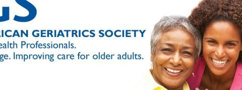 american geriatrics