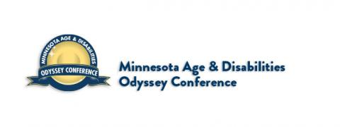 odyssey conference