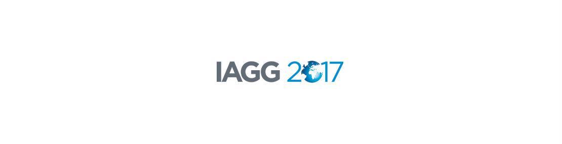 IAGG 2017