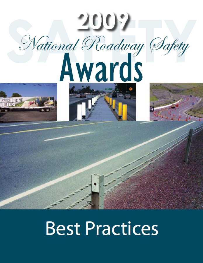 Noteworthy Practices