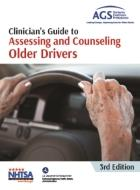 Older Drivers, 3rd Edition