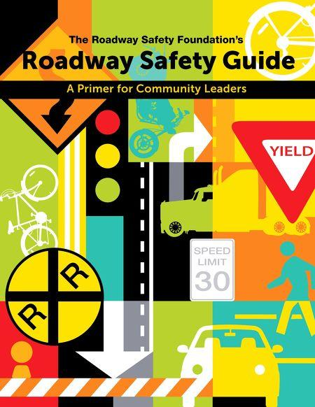 Roadway Safety Guide