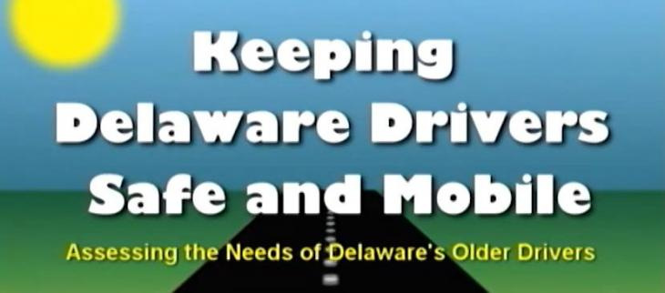 Safe and mobile Delaware